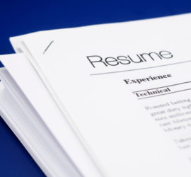Certified Federal Resume Writer Federal Resume Writer Certified Resume  Resume Exles Sles Freelance Resume Certified Writer