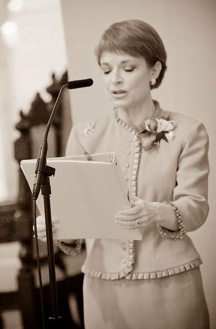 Liturgical_Singer