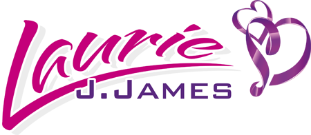 laurie j james certified résumé writer award winning image coach