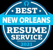 Best Resume Service Nola